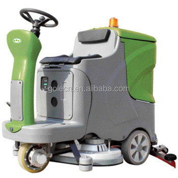 Laminate Floor Cleaning Machine how to clean laminate floors Ride On Floor Cleaning Machine Floor Tile Cleaning Machine Laminate Flooring Machine