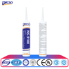 Single Component Neutral Windshield Silicone Sealant