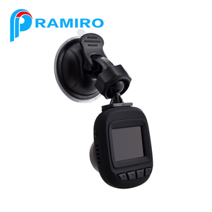 Video camera hd T100 full hd 1080P mini dvr camera 140 degree car dash video recorder