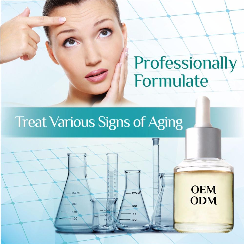 Dermatologist Skin Care Benzoyl Peroxide Acne Hydration Moisture