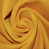 heavy cotton twill workwear fabric