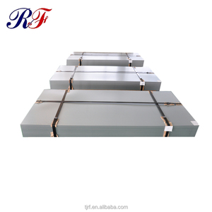 Full Hard Coil/Cold Rolled DC01 SPCC ST12 Steel Sheet Price