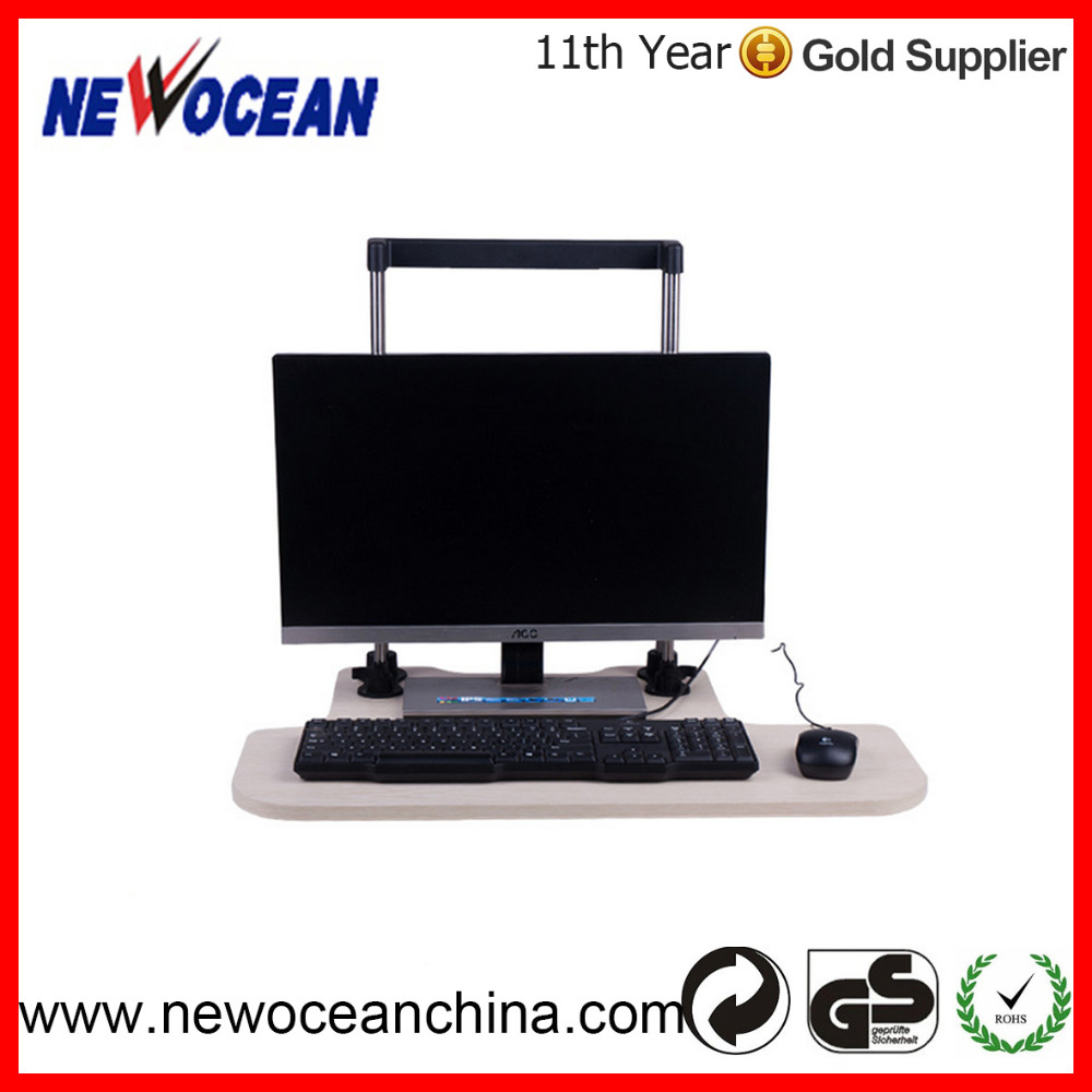 2016 Hot Sale Monitor Brackets ! For 15-27 Inches Computer Tv ...