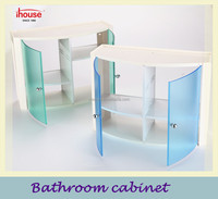 Buy plastic bathroom cabinet in China on Alibaba.com