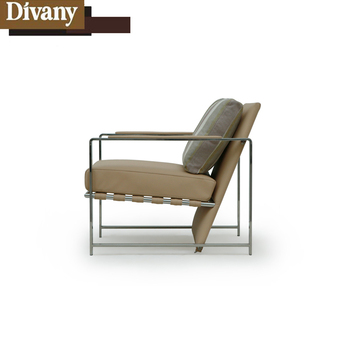 Awesome Modern Single Seater Sofa Classic Metal Base One Person Sofa Chair Buy Indoor Fabric Single Couch Chair Dark Color One Seater Sofa Chair Metal Base Lamtechconsult Wood Chair Design Ideas Lamtechconsultcom