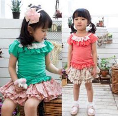 Großhandel grüne indische kleider Kaufen Sie die besten grüne ...