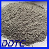 High Quality Alumina Silicate Castable Refractory Cement (al-cement)