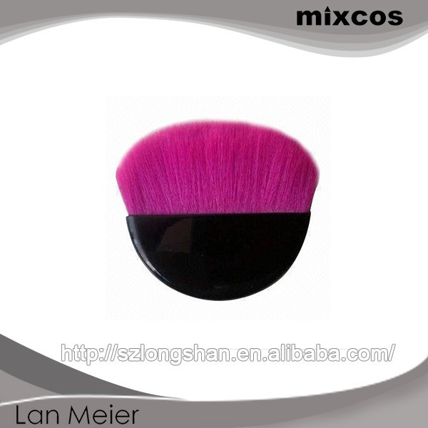 China wholesale websites foam tip eyeshadow applicator