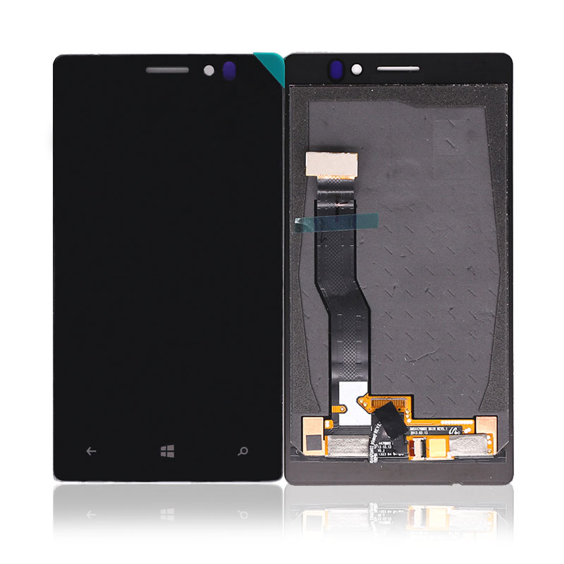 Replacement LCD Display for Nokia Lumia 925 Touch Screen, for Nokia Lumia 925 LCD