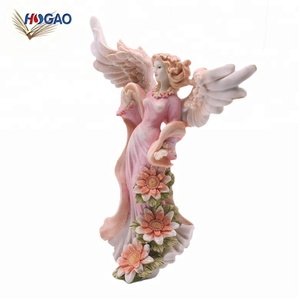 Authoritative point Erotic fairy statues not