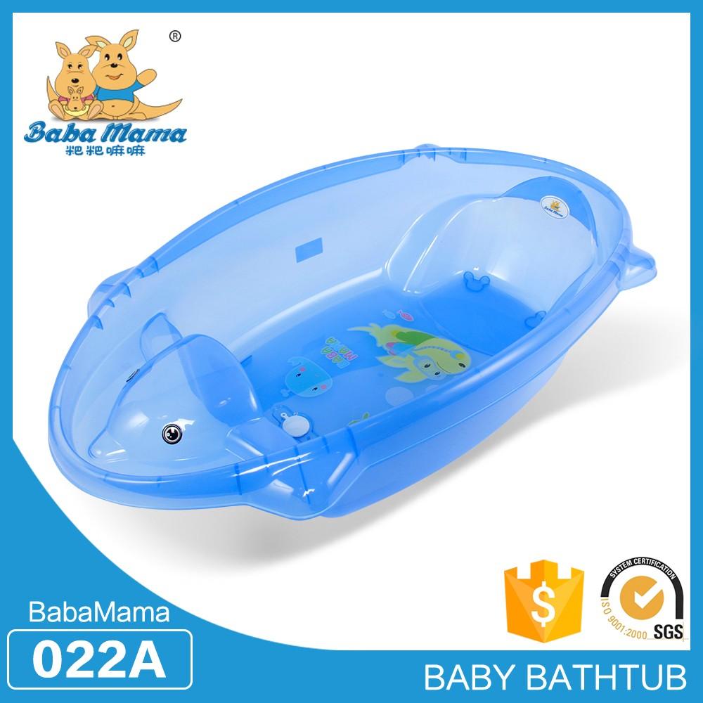 Kids Mini Bathtub, Kids Mini Bathtub Suppliers and Manufacturers at ...
