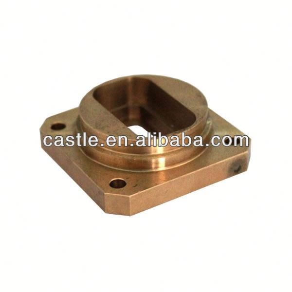 China Good Quality wheel pedal car parts