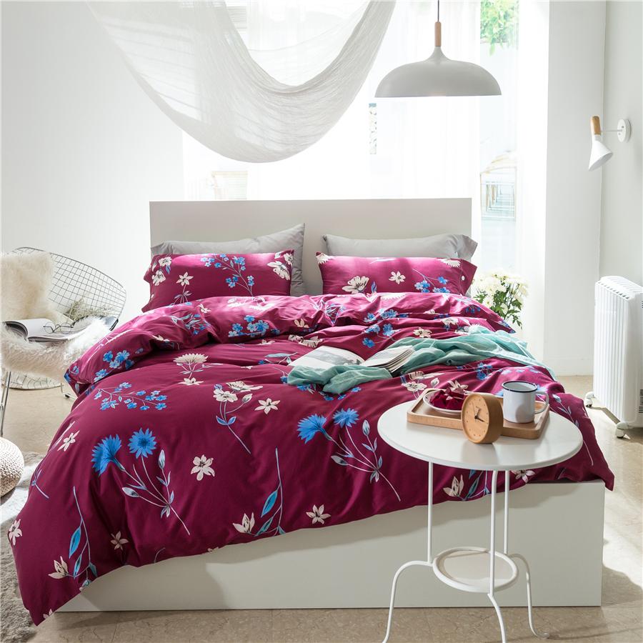 online kaufen gro handel shabby chic bettw sche aus china shabby chic bettw sche gro h ndler. Black Bedroom Furniture Sets. Home Design Ideas