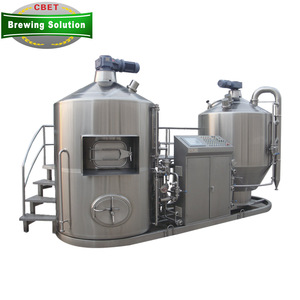 300L 500L 1000L beer brewery equipment home /mini home beer brewery, home brewing equipment