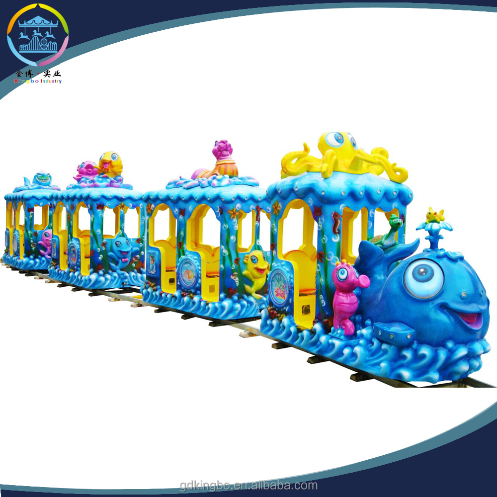 mini train for kids mini train for kids suppliers and