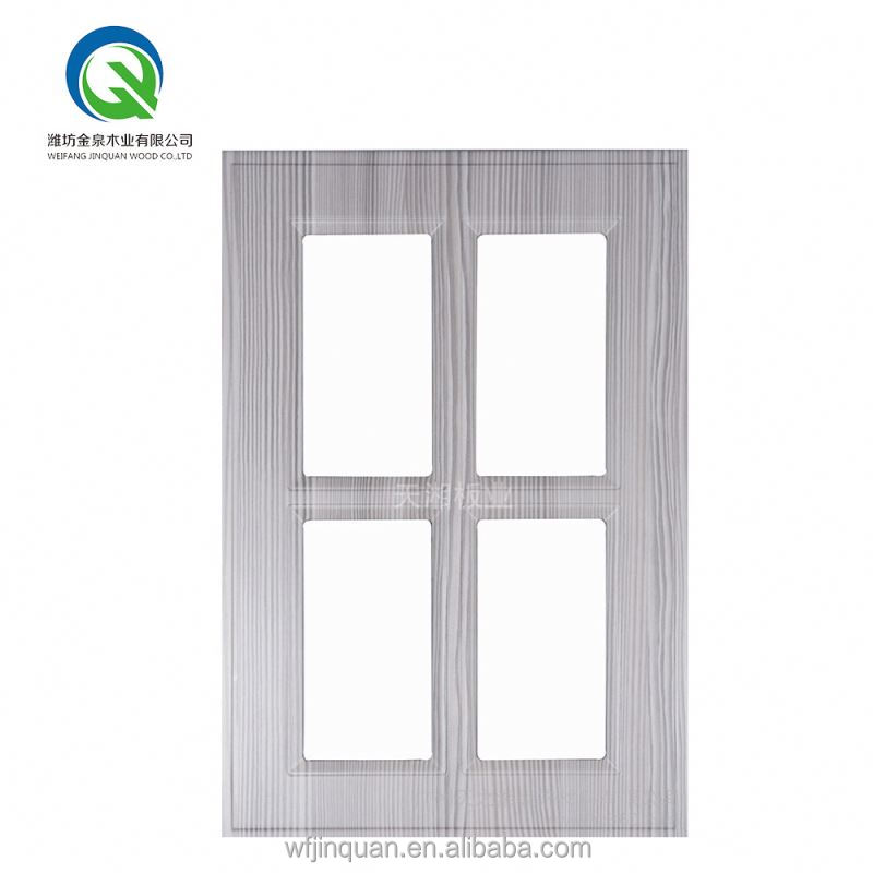 Wood Roll Up Cabinet Doors, Wood Roll Up Cabinet Doors Suppliers And  Manufacturers At Alibaba.com