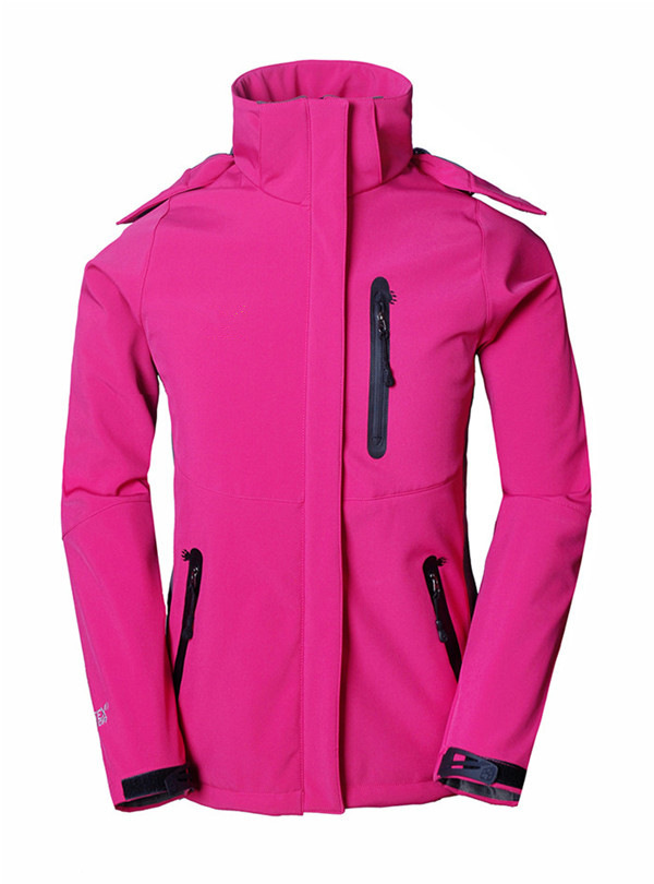 78b33ead9a Get Quotations · Winter Polyester softshell and Polar Fleece Lining snowboard  Outdoor Sport Outerwear coats windproof waterproof women Jackets