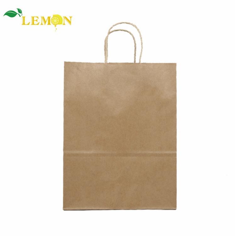 Greatest Christmas Self-sealing Gift Bag, Christmas Self-sealing Gift Bag  PZ79