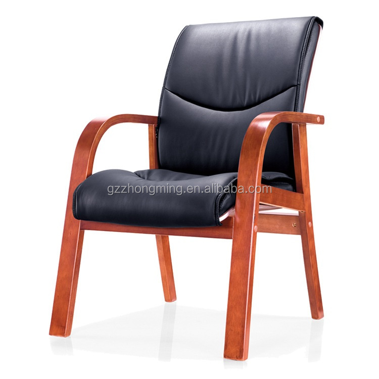 conference room chairs without wheels conference room chairs without wheels suppliers and at alibabacom