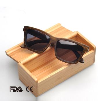 7f54de12c7d8 2018 fashion custom polarized women men wooden sunglasses brand your own bamboo  sunglasses with private label