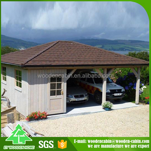 Factory direct supply Cheap price folding carport for Promotion