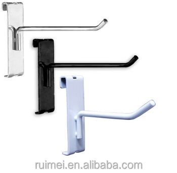 various design metal pegboard hooks - Pegboard Hooks