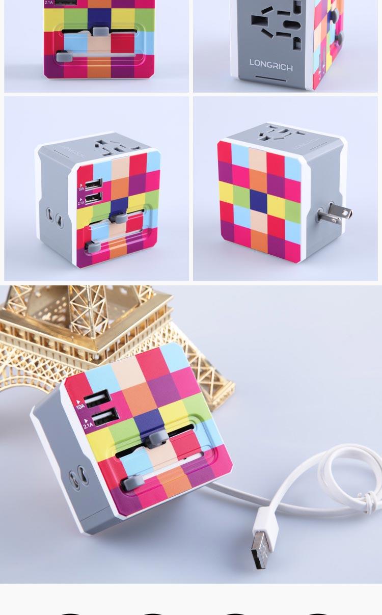 Door Gift Wedding Idea: 2014 Creative Newest Wedding Door Gift Ideas,Promotion