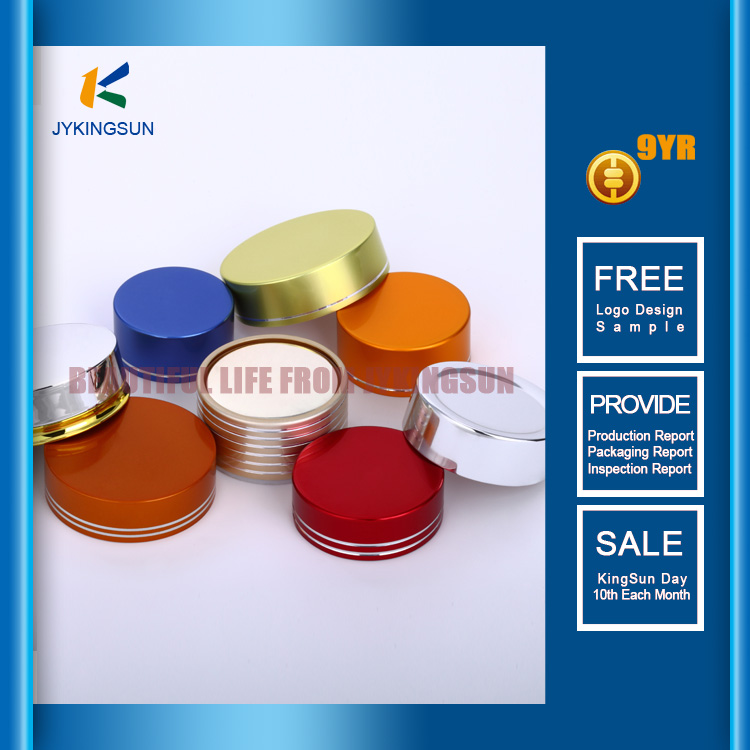 factory direct custom soda can lid with free sample