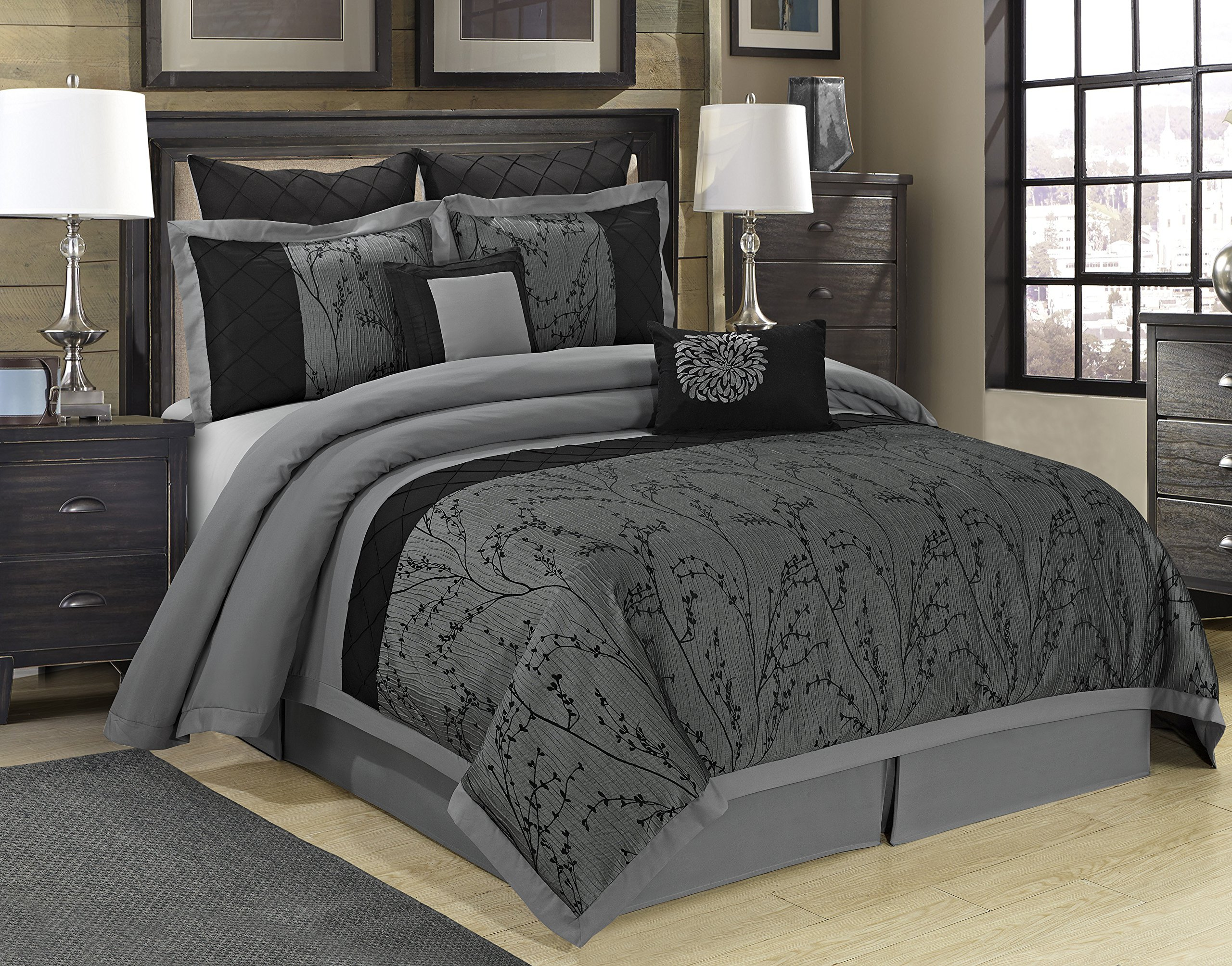 page elegant charming covers nz size abstract queen reversible dark kohphiphi cover duvet of sizes full bedding design info cotton modern paris gray solid