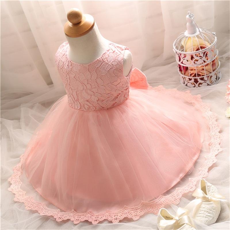 Venta al por mayor vestidos de primera comunion niño-Compre online ...