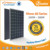 High quality best solar module for pv solar power plant with TUV CE certificate | solar power plant
