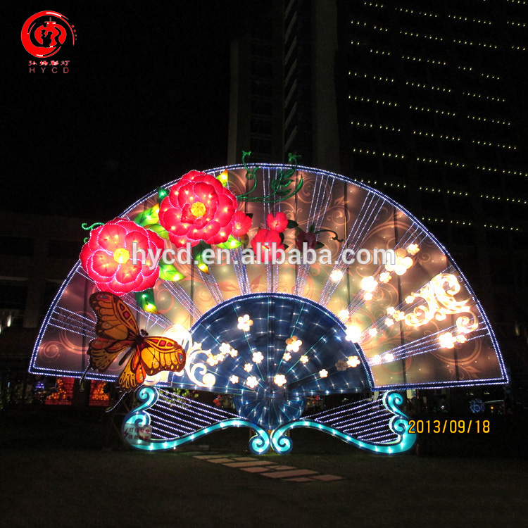 2018 New Year Colorful Chinese Lanterns For Sale Mid Autumn Festival - Buy  Lantern Festival Decoration,Festival Decoration,Festival Items Product on