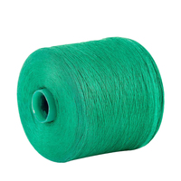 Color Fastness Sewing Thread Use Spun 40/2 Polyester Dyed Yarn