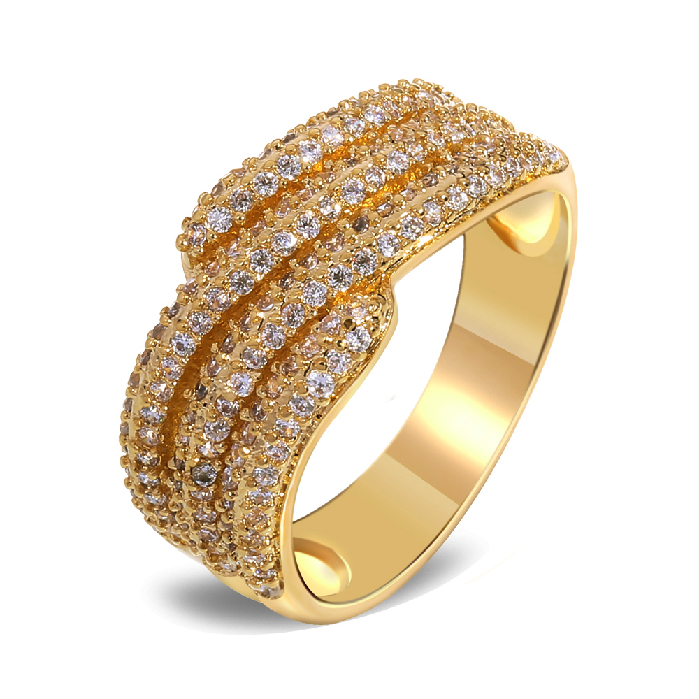 Cheap Ladies Rings Gold, find Ladies Rings Gold deals on line at ...
