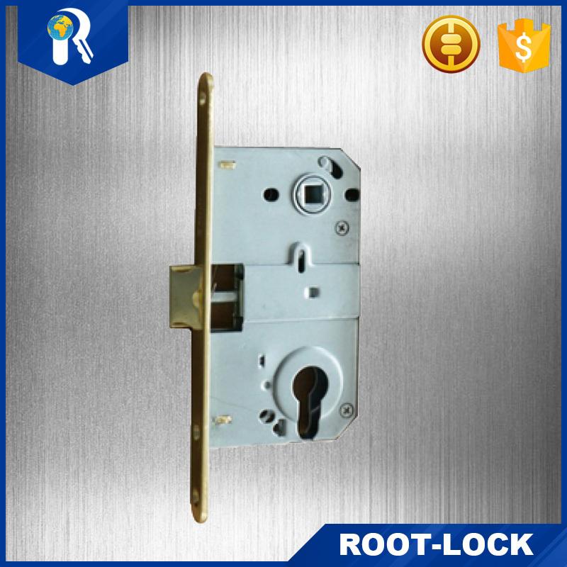 Hidden Magnetic Lock Auto Door Lock Repair Door Lock For Bmw E46   Buy Hidden  Magnetic Lock,Auto Door Lock Repair,Door Lock For Bmw E46 Product On  Alibaba. ...