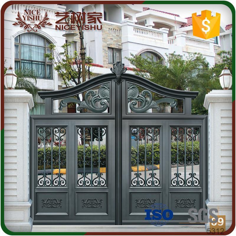 Modern Main Gate Designs Sri Lankan Gate Design Front Gate