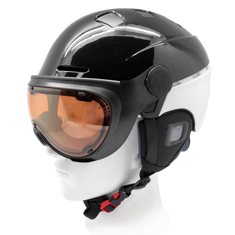 Newly-Design-Hybrid-Technology-Ski-Helmet-Cover