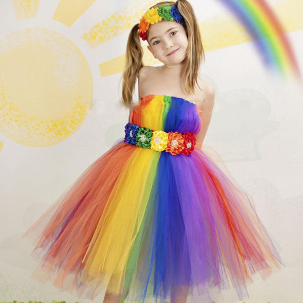 List Manufacturers of Tutu Dress Baby, Buy Tutu Dress Baby ...