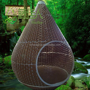 High Quality Outdoor Cocoon Hung Chair Buy Cocoon Hanging