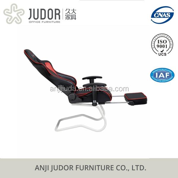 Corsa sedia da ufficio sedia di gioco a buon mercato sedie for Sedie a buon prezzo