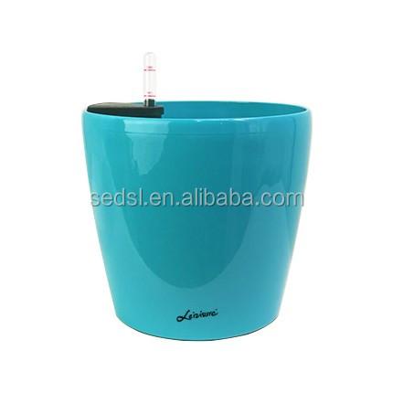 Stackable Plastic Garden Pots Wholesale, Garden Pots Suppliers   Alibaba