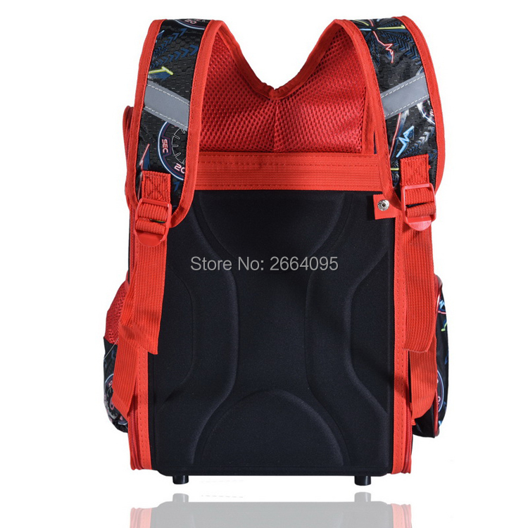 461d9bbba6f3 order one school bag i will send one this following shoes bag by free.