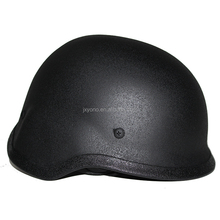 hot sale ballistic steel m88 pasgt bullet proof helmet with high quality