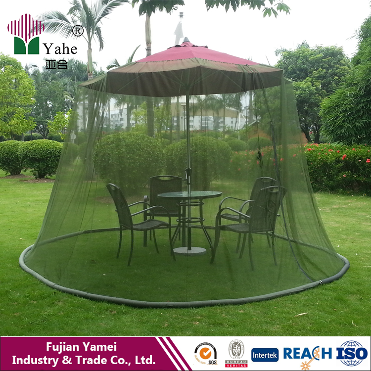 Outdoor Umbrella Mosquito Net Canopy Patio Set Screen House Wholesale Outdoor Umbrella Suppliers - Alibaba & Outdoor Umbrella Mosquito Net Canopy Patio Set Screen House ...