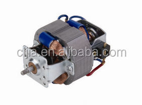 Ac Universal Motor For Kitchen Appliance Buy Ac