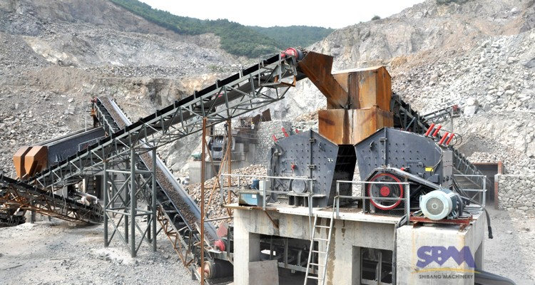 Online Shopping Price List Stone Crusher Plant In Uae - Buy Crusher Plant  In Uae,Stone Crusher Plant,Crushing Plant Product on Alibaba com