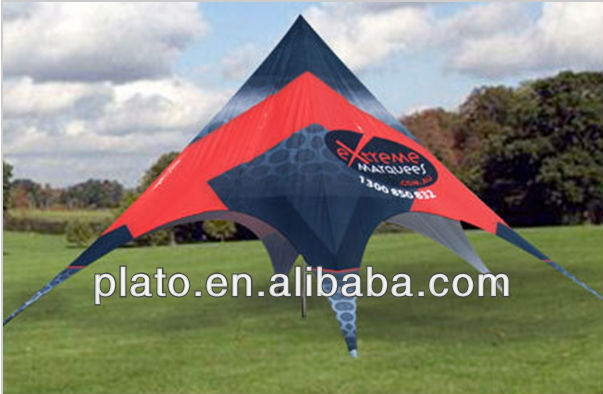 star canopy tent star canopy tent suppliers and at alibabacom