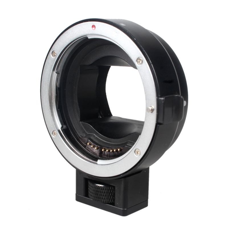 Cheap Canon Ef Full Frame, find Canon Ef Full Frame deals on line at ...