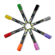 Wholesale cheap paint pens acrylic marker pens