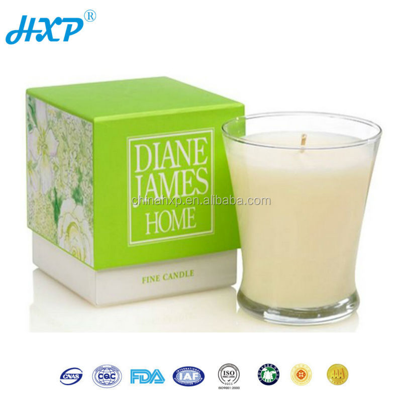 Decorative Candle Box, Decorative Candle Box Suppliers and ...